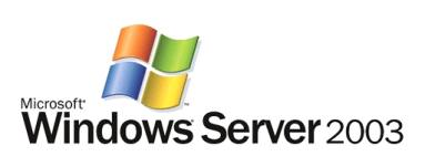 Fine del supporto a Windows Server 2003, cosa succede?